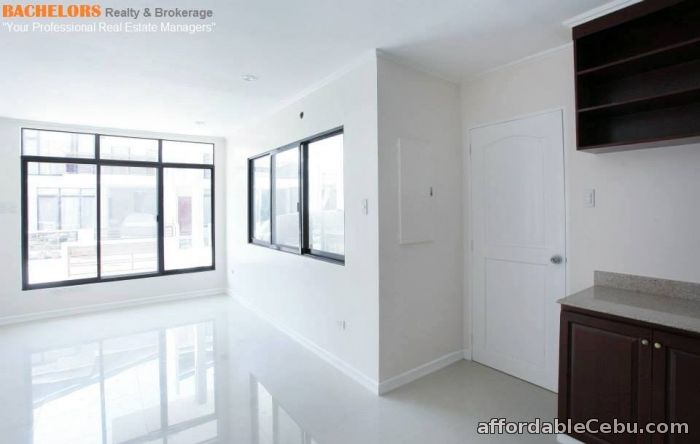 3rd picture of Boxhill Residences 2BR Talisay City, Cebu - Aphrodite NG-60 For Sale in Cebu, Philippines
