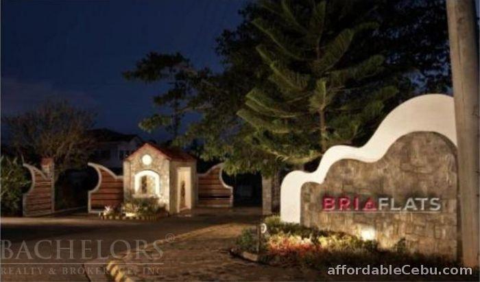 4th picture of Affordable Condo (BRIA FLATS MACTAN) in Lapu-Lapu City Cebu For Sale in Cebu, Philippines