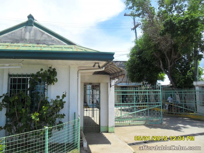 3rd picture of Furnishd townhomes for rent 10min ride Mactan Newtown For Rent in Cebu, Philippines