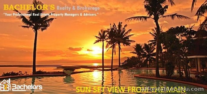 3rd picture of LOT FOR SALE in CORONA DEL MAR Talisay City, Cebu For Sale in Cebu, Philippines