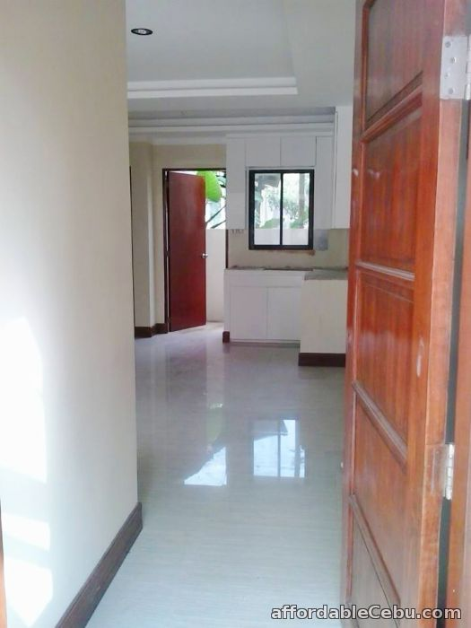 5th picture of Samantha's Place 4 Townhouse in Tisa Cebu City For Sale in Cebu, Philippines