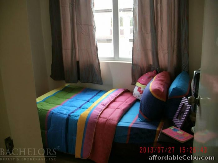 3rd picture of Pacific Grand Villas Lapu-Lapu City, Cebu (RFO Unit) For Sale in Cebu, Philippines