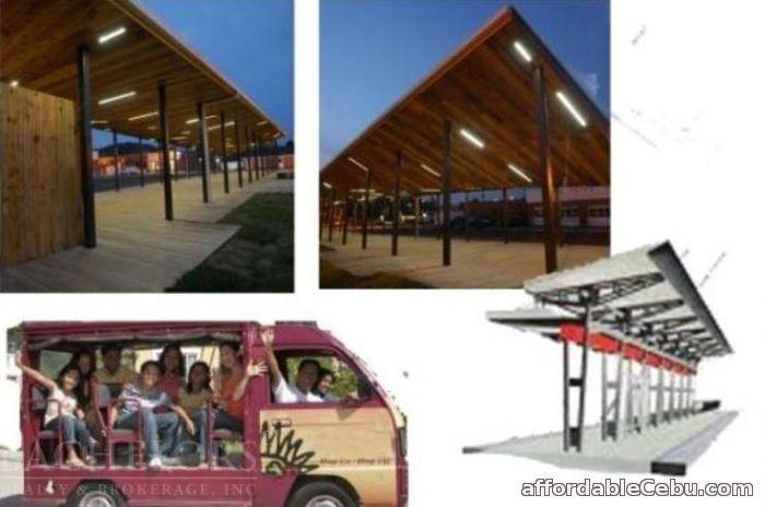 5th picture of Affordable Condo (BRIA FLATS MACTAN) in Lapu-Lapu City Cebu For Sale in Cebu, Philippines