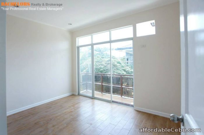 5th picture of Boxhill Residences 2BR Talisay City, Cebu - Aphrodite NG-60 For Sale in Cebu, Philippines