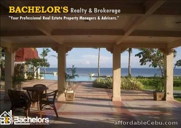 4th picture of LOT FOR SALE in CORONA DEL MAR Talisay City, Cebu For Sale in Cebu, Philippines