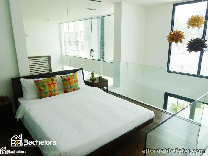 4th picture of NorthStar Condominium Mandaue City Cebu (2-3 BR Unit) For Sale in Cebu, Philippines