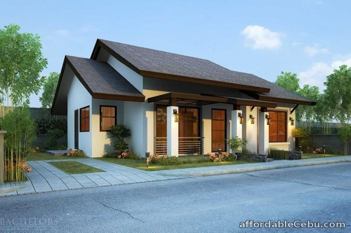 3rd picture of Single Detached House in Lapu-Lapu City Cebu Astele Subd. For Sale in Cebu, Philippines