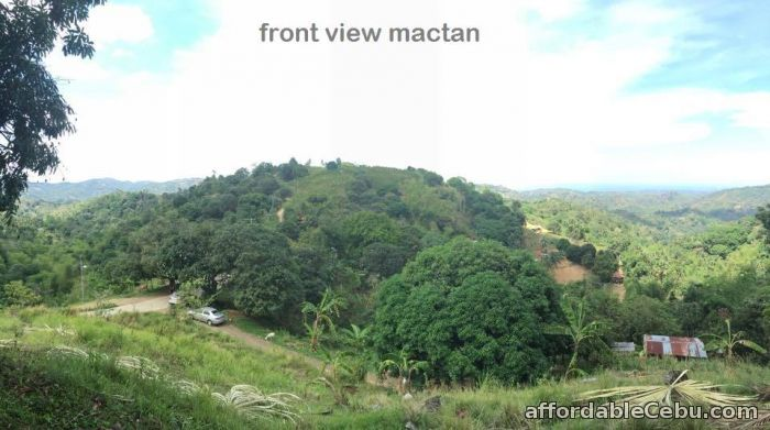 1st picture of Lot For Sale in Mabini Talamban, Cebu City For Sale in Cebu, Philippines