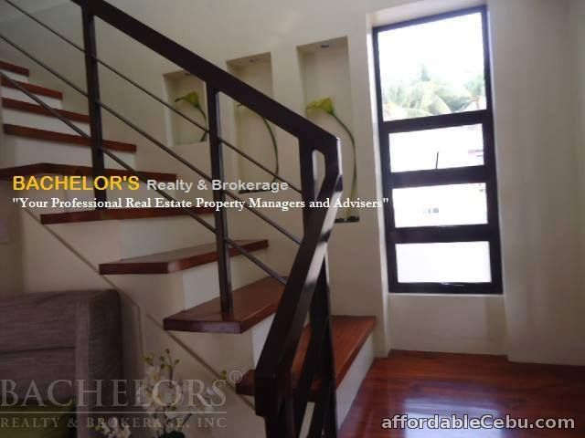 4th picture of Woodland Park Karinya Model - Liloan Cebu For Sale in Cebu, Philippines