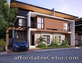 5th picture of Villa Teresa (Duplex) Cordova, Cebu For Sale in Cebu, Philippines