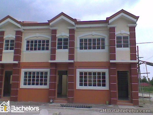 1st picture of Villa Azalea Ana Model - Liloan, Cebu For Sale in Cebu, Philippines