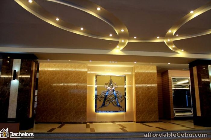 4th picture of Avalon 3 Bedroom Condo in Ayala, Cebu City * 0942 8005863 * For Sale in Cebu, Philippines