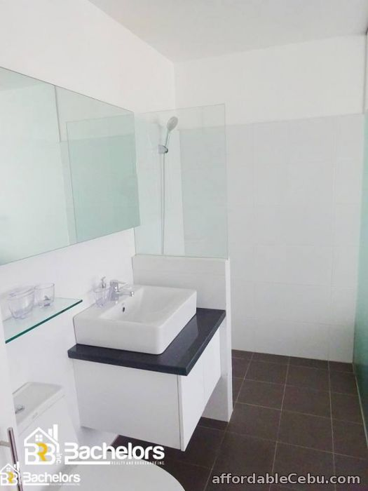 5th picture of NorthStar Condominium Mandaue City, Cebu ( 1 or 2 Bedroom Unit ) For Sale in Cebu, Philippines