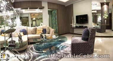 4th picture of Avalon Condominium 1 Bedroom Unit in Ayala Cebu City For Sale in Cebu, Philippines