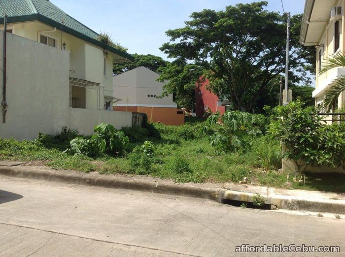 2nd picture of Cebu Talamban Lot Only FOR SALE 900k only For Sale in Cebu, Philippines