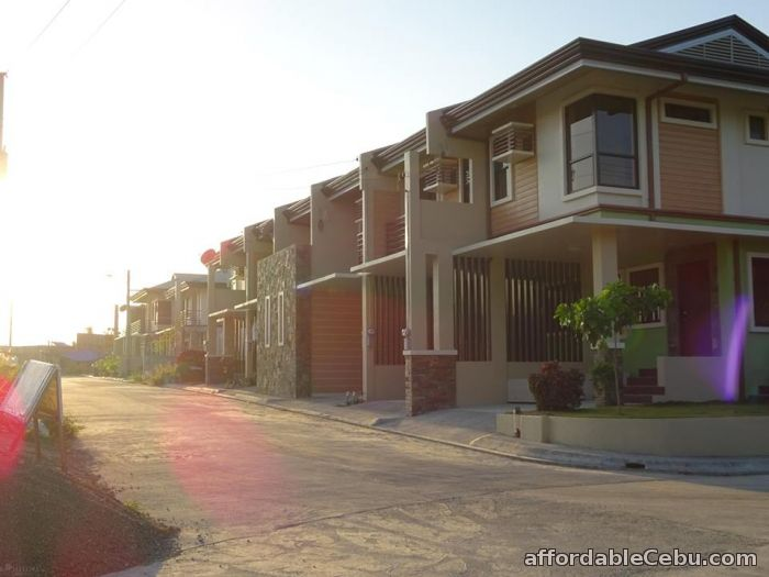 2nd picture of Woodland Park Akuna Model - Liloan Cebu For Sale in Cebu, Philippines