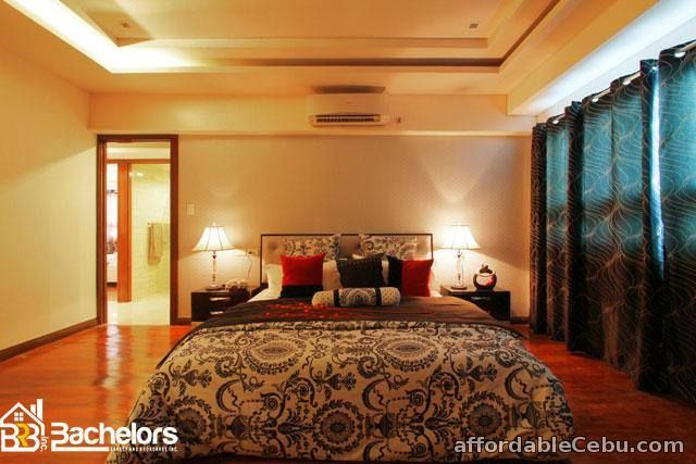 2nd picture of Avalon 3 Bedroom Condo in Ayala, Cebu City * 0942 8005863 * For Sale in Cebu, Philippines