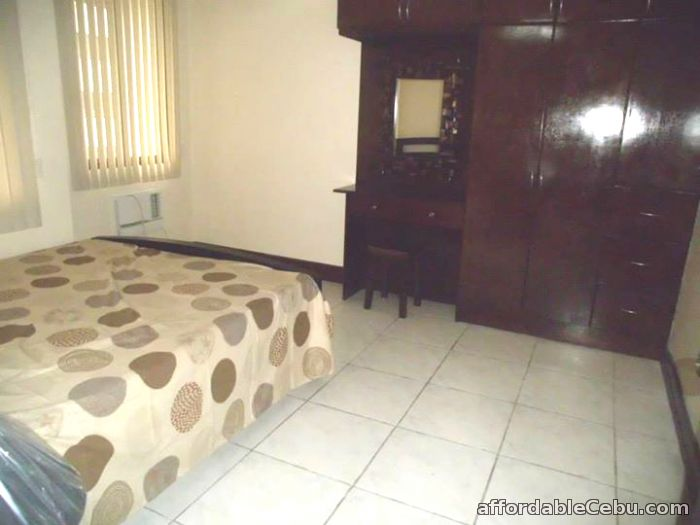 4th picture of For RENT: 2 Bedroom Condo Unit in Winland Tower 2 For Rent in Cebu, Philippines