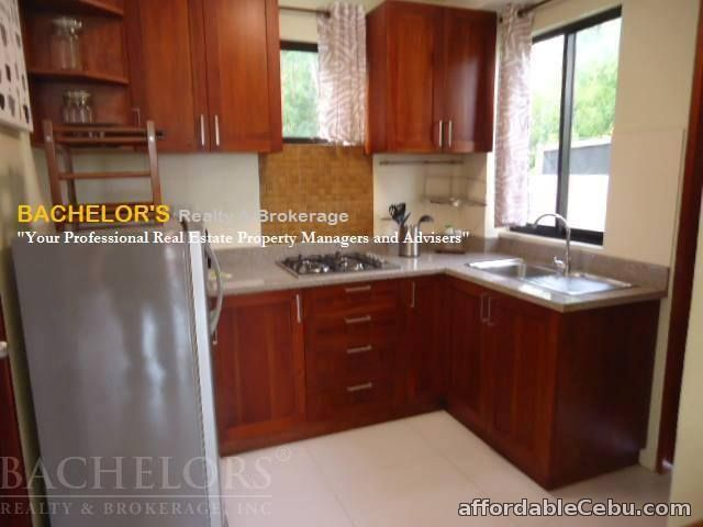 5th picture of Woodland Park Karinya Model - Liloan Cebu For Sale in Cebu, Philippines