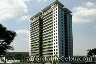 1st picture of Avalon 3 Bedroom Condo in Ayala, Cebu City * 0942 8005863 * For Sale in Cebu, Philippines