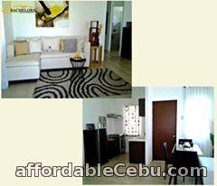3rd picture of Alegria Palms Palacios Grande Cordova, Cebu For Sale in Cebu, Philippines