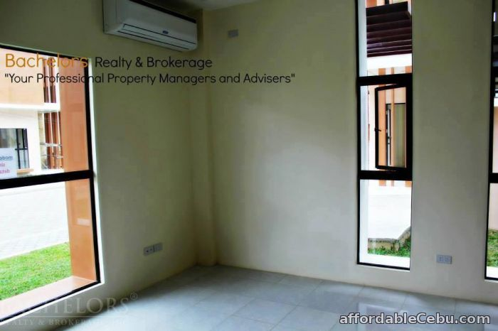 3rd picture of Villa Teresa (Duplex) Cordova, Cebu For Sale in Cebu, Philippines