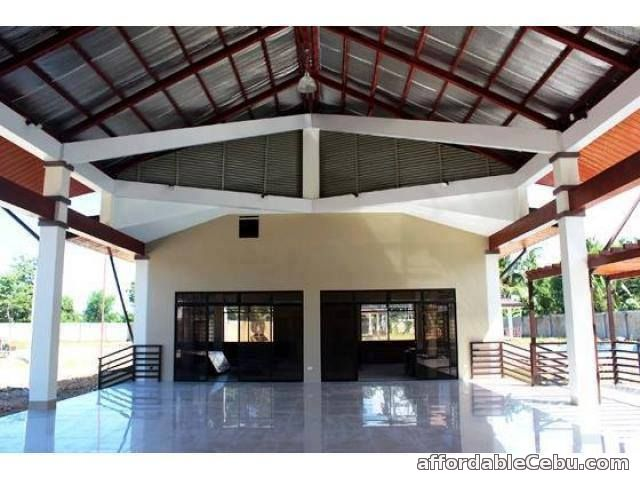 2nd picture of House For Rent at Midori Plains - P15,000 per month For Rent in Cebu, Philippines