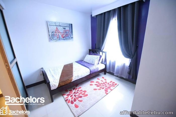 4th picture of Urban Homes Affordable Condo in Cebu City For Sale in Cebu, Philippines
