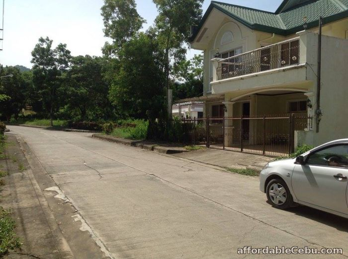 4th picture of Cebu Talamban Lot Only FOR SALE 900k only For Sale in Cebu, Philippines