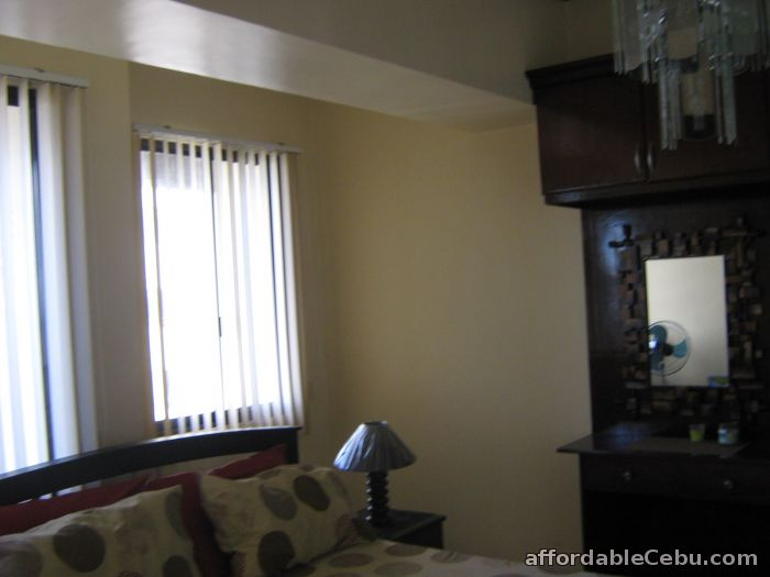 5th picture of For RENT: 2 Bedroom Condo Unit in Winland Tower 2 For Rent in Cebu, Philippines