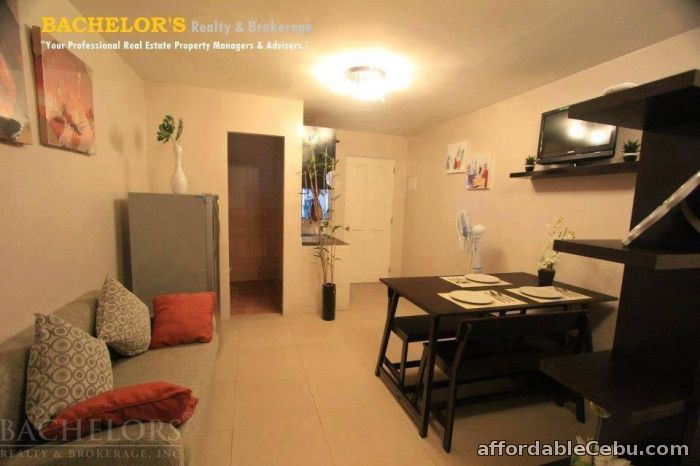 3rd picture of Urban Homes Affordable Condo in Cebu City For Sale in Cebu, Philippines