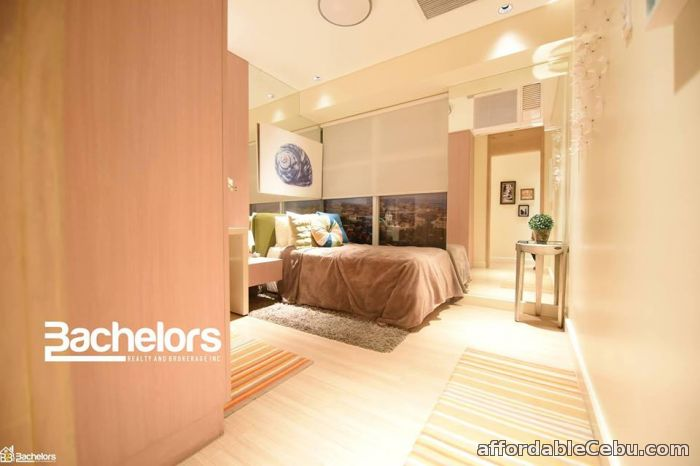 3rd picture of Symfoni Residences in Guadalupe Cebu City For Sale in Cebu, Philippines