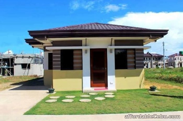 1st picture of House For Rent at Midori Plains - P15,000 per month For Rent in Cebu, Philippines