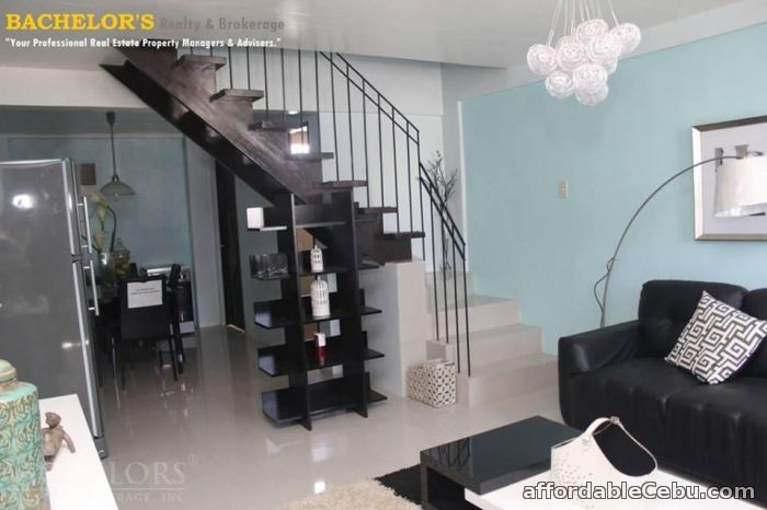 4th picture of La Aldea del Mar Subdivision Townhouses Lapu-Lapu City, Cebu For Sale in Cebu, Philippines
