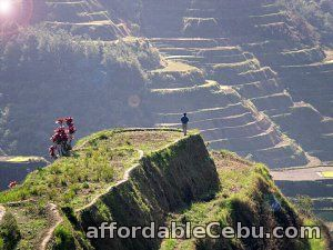1st picture of Sky High Experience, Banaue tour Offer in Cebu, Philippines