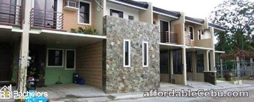 1st picture of Woodland Park Karinya Model - Liloan Cebu For Sale in Cebu, Philippines