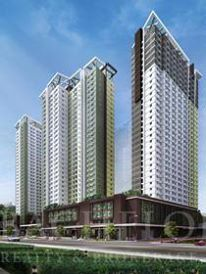 1st picture of AYALA Condo For Sale Avida Riala Towers - 1 Bedroom Unit For Sale in Cebu, Philippines
