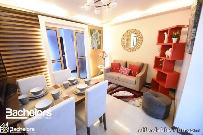 5th picture of Urban Homes Affordable Condo in Cebu City For Sale in Cebu, Philippines