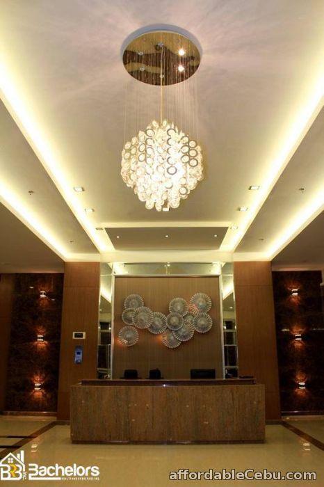 5th picture of Avalon Condominium 2 Bedroom Unit *09428005863* For Sale in Cebu, Philippines