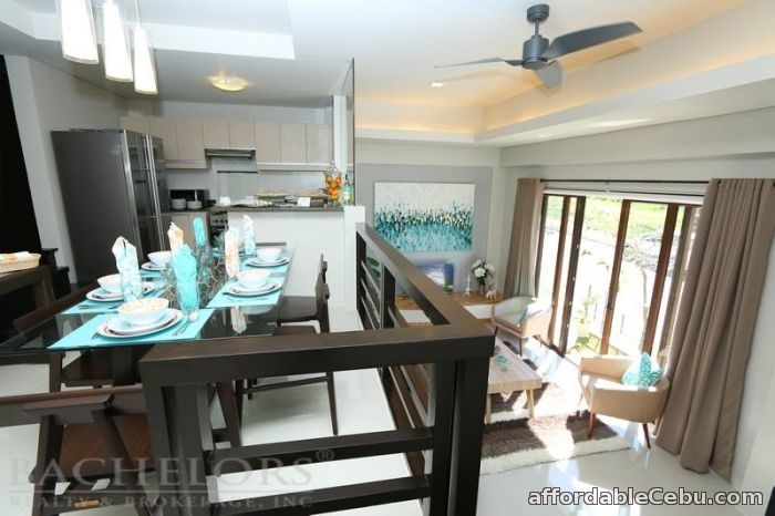 2nd picture of Pristina North Residences Townhouse in Talamban, Cebu City For Sale in Cebu, Philippines
