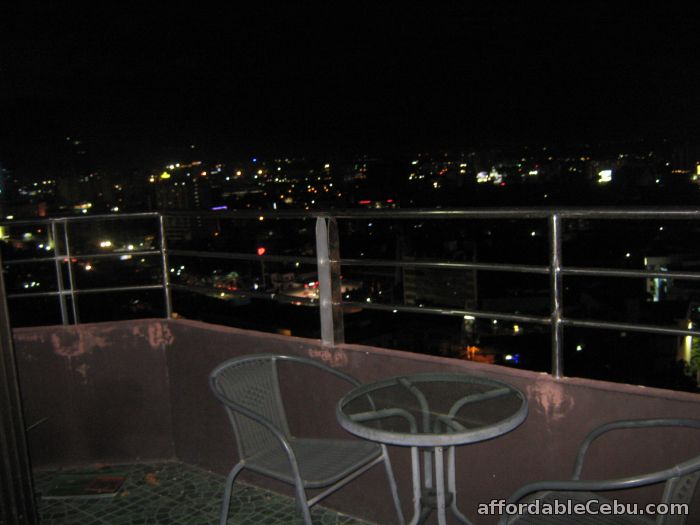 3rd picture of For RENT: 2 Bedroom Condo Unit in Winland Tower 2 For Rent in Cebu, Philippines