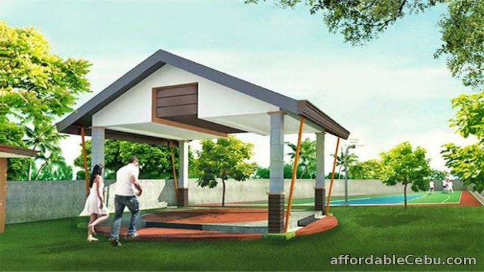 5th picture of Tiara Del Sur Subdivision Cheska Model Talisay City, Cebu For Sale in Cebu, Philippines