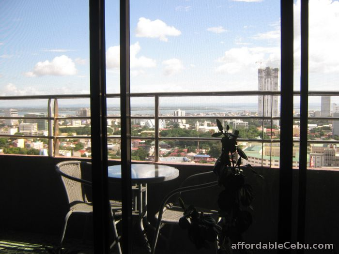 2nd picture of For RENT: 2 Bedroom Condo Unit in Winland Tower 2 For Rent in Cebu, Philippines