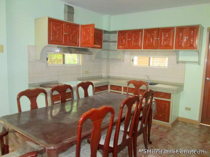 3rd picture of House & Lot For Sale in Lahug, Cebu City For Sale in Cebu, Philippines