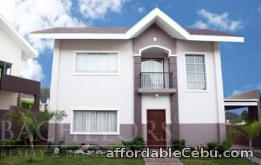 1st picture of Guadalupe Nichols Park Buckingham Model For Sale in Cebu, Philippines