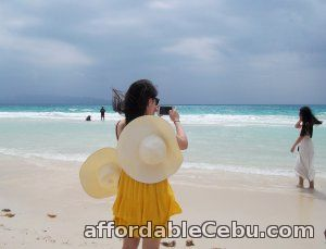 1st picture of Boracay package with airfare Offer in Cebu, Philippines