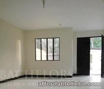 5th picture of Canduman 1Florentina RFO For Sale in Cebu, Philippines