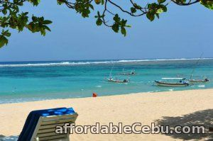 1st picture of Popular resort towns, Bali Hotel package Offer in Cebu, Philippines