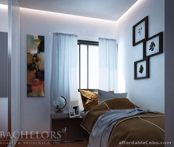 5th picture of Amandari Residential Condominium 2 Bedroom Unit For Sale in Cebu, Philippines