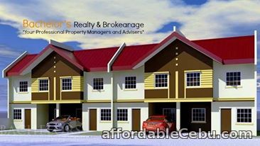 1st picture of Consolacion Cebu House & Lot FOR SALE as low as *12,528/month For Sale in Cebu, Philippines